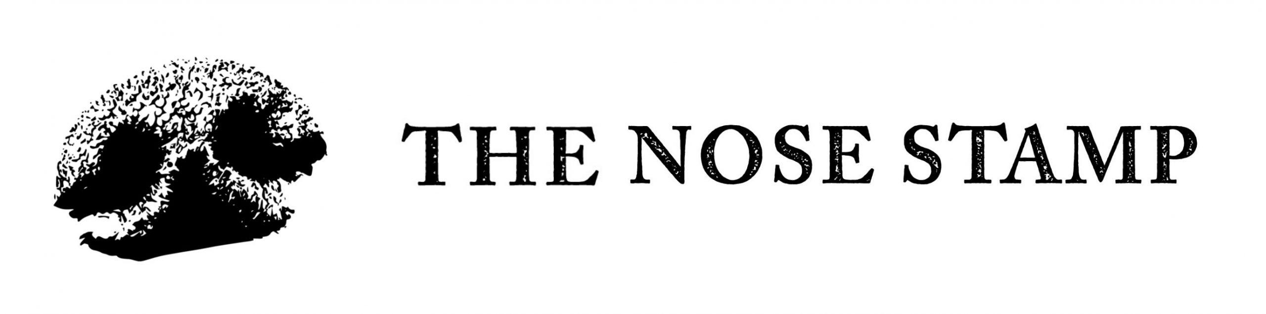 Essential Foods bestellen bij The Nose Stamp