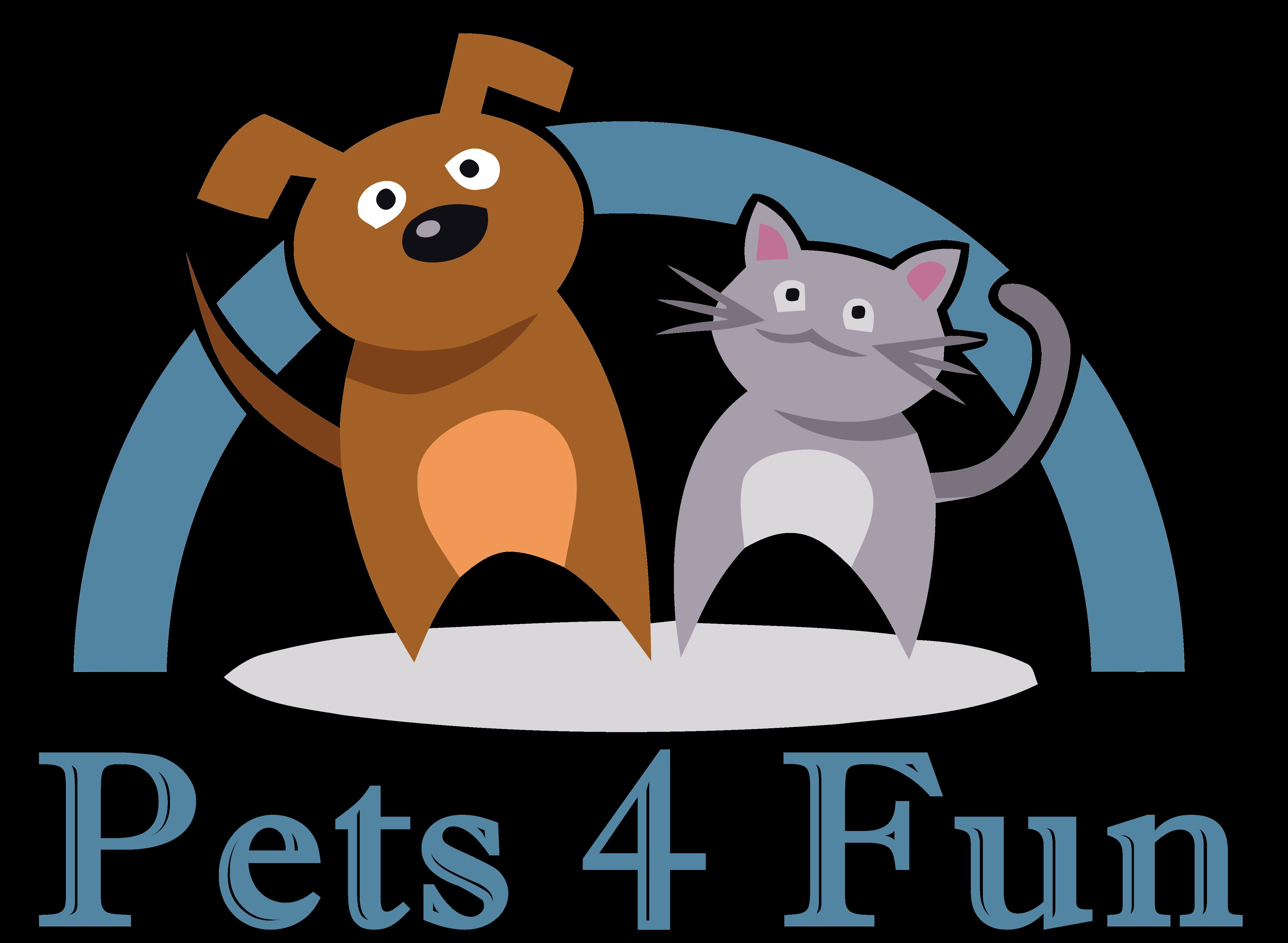 Cavom bestellen bij Pets4fun